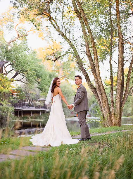Sunrise-Springs-Inn-Santa-Fe-Wedding-Photography-39.jpg