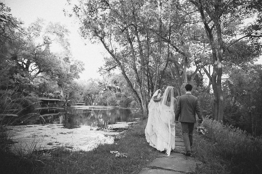 Sunrise-Springs-Inn-Santa-Fe-Wedding-Photography-63.jpg