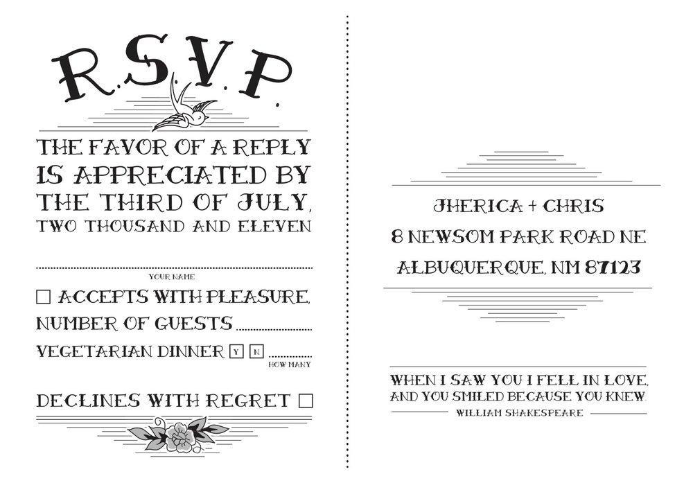 RSVP_Postcard Inside.jpg