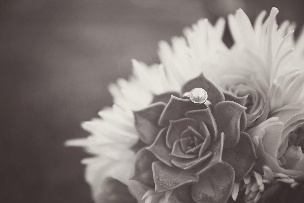 Love in Suspension-JPEG-0012.jpg