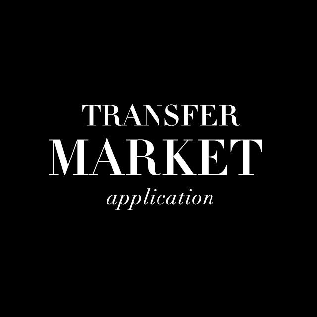 the-scout-guide-transfer-market-application.jpg
