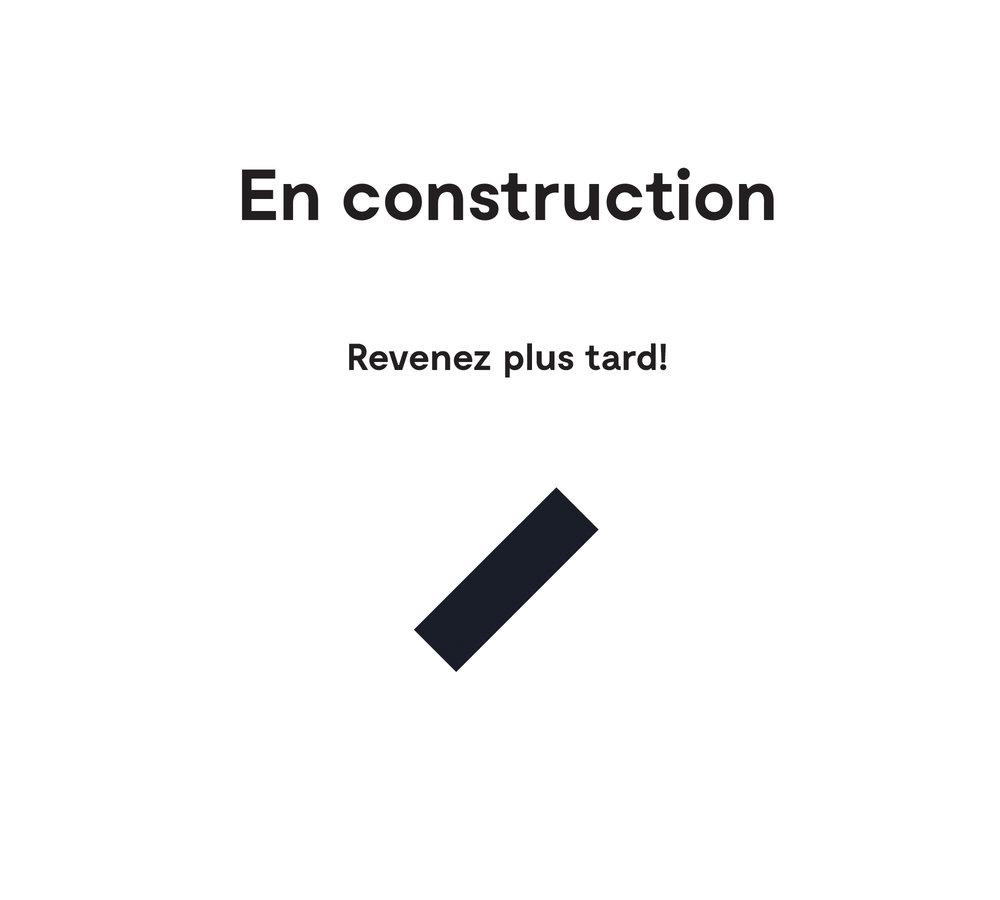 En.construction.jpg