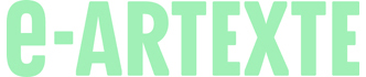logo-eartexte.jpg