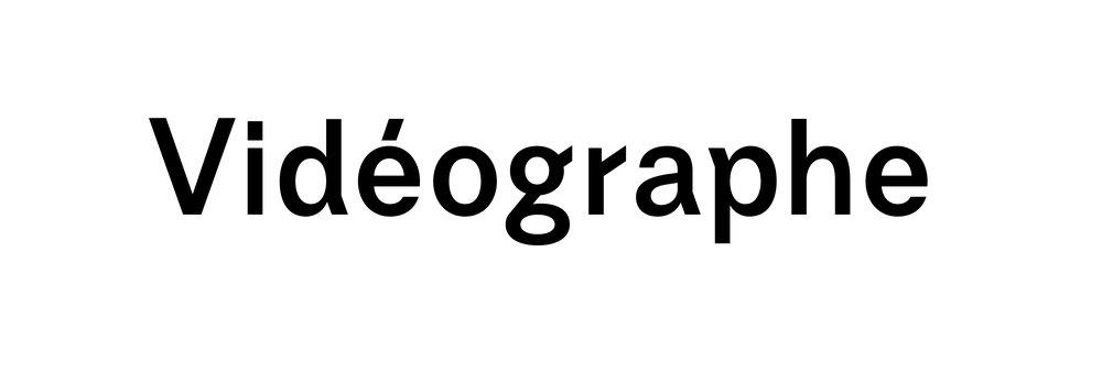 Signature_Videographe.jpg