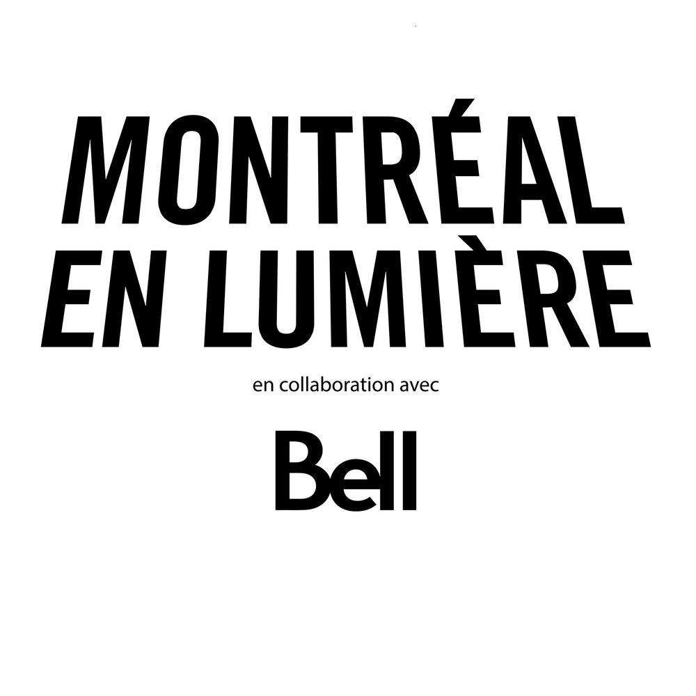MEL18_Logo_NB.jpg
