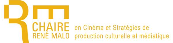 Logo_C_Rene_Malo.jpg