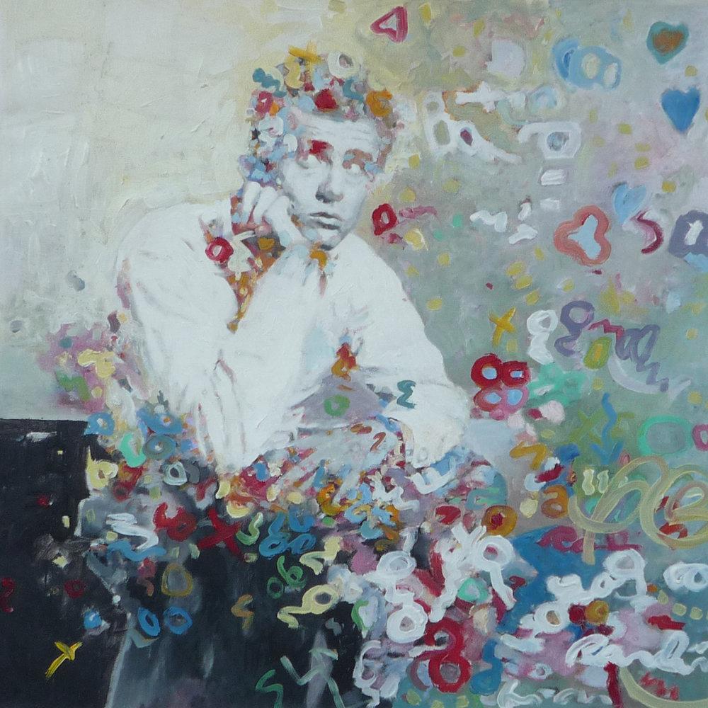 James Dean 50x50.jpg