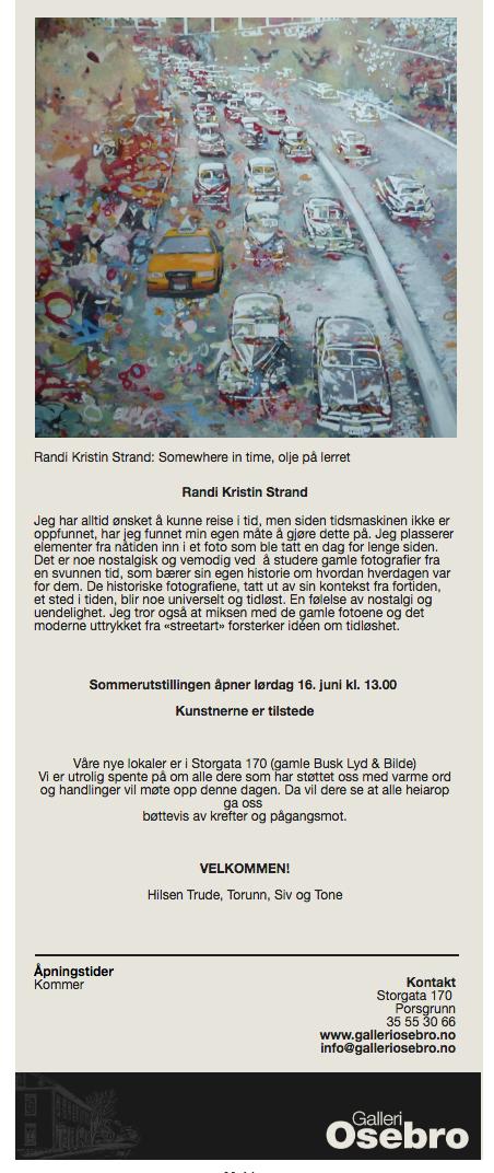 Skjermbilde 2018-06-02 kl. 13.32.13.png