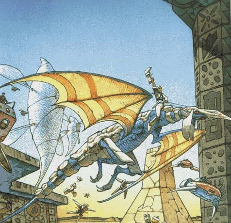 blue-dragon-moebius.jpg