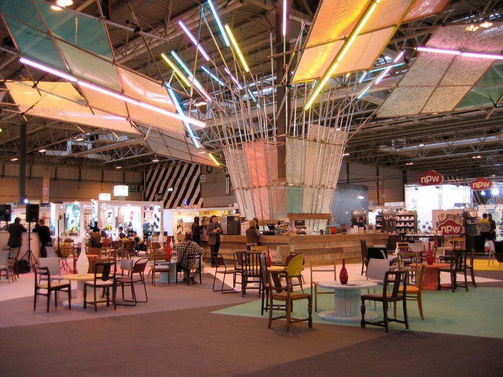 Southgate-Design-Autumn-Fair-2012-5.jpg