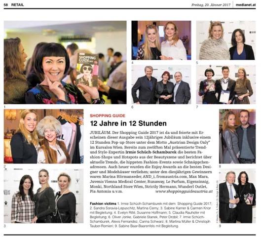 Shopping Guide Media Net Jänner.jpeg