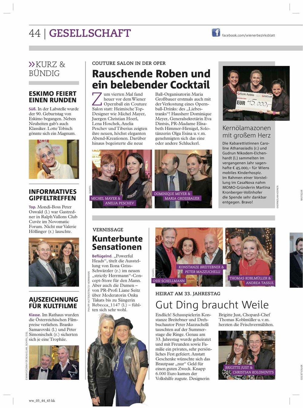 wiener Bezirksblatt Feb w 4.jpg