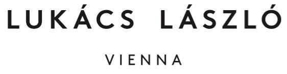Lukacs Laszlo logo.jpg