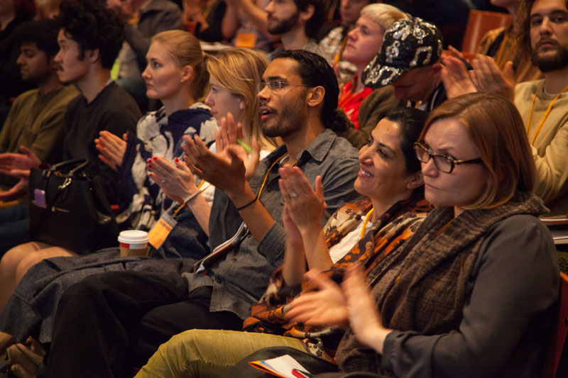 Horizons 2015 _ Saturday _ Audience 1 _ Credit Steve Duncan.jpg.jpg