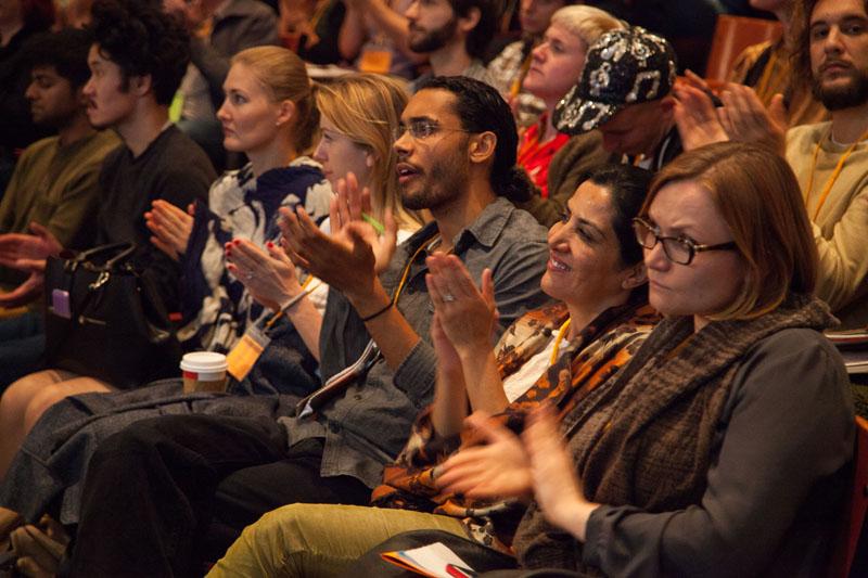 Horizons 2015 _ Saturday _ Audience 1 _ Credit Steve Duncan.jpg.jpg