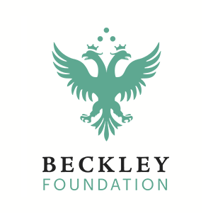 bf-logo_centred_black-teal SQUARE.png