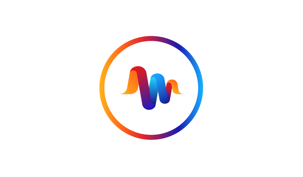 The Third Wave Logo Website-03.png