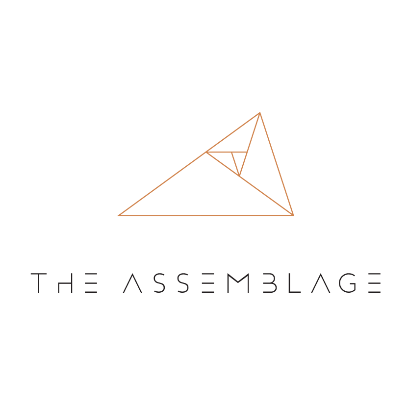 The-Assemblage Logo.png