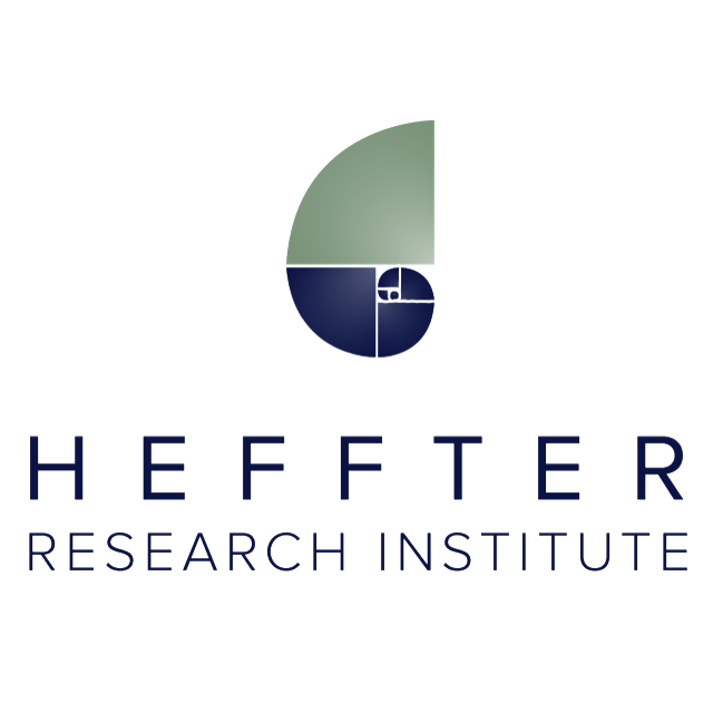 heffter_logo_new_color (1).png