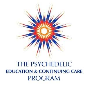 Psychedelic-Program-Logo.jpg