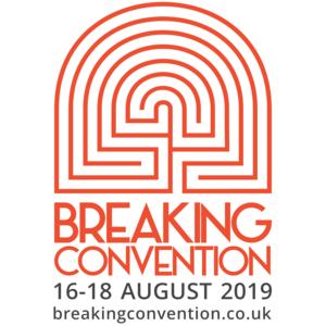 Breaking con. logo.png