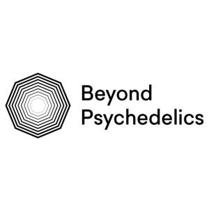 Beyond Psyc logo.png