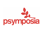 Psymposia.png