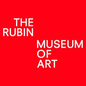 The-Rubin-Museum-Logo.jpg