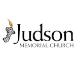 Judon.png