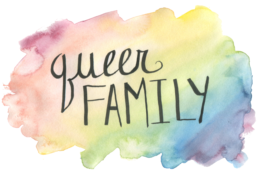 queer family.png