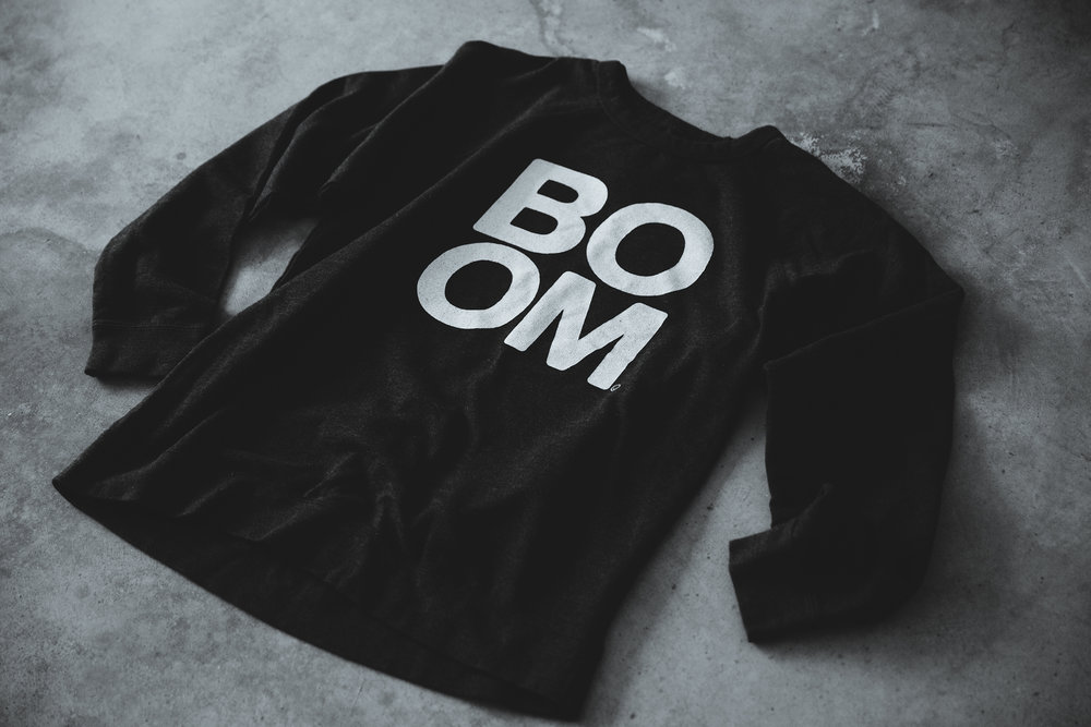boom-smoke-bw3.jpg