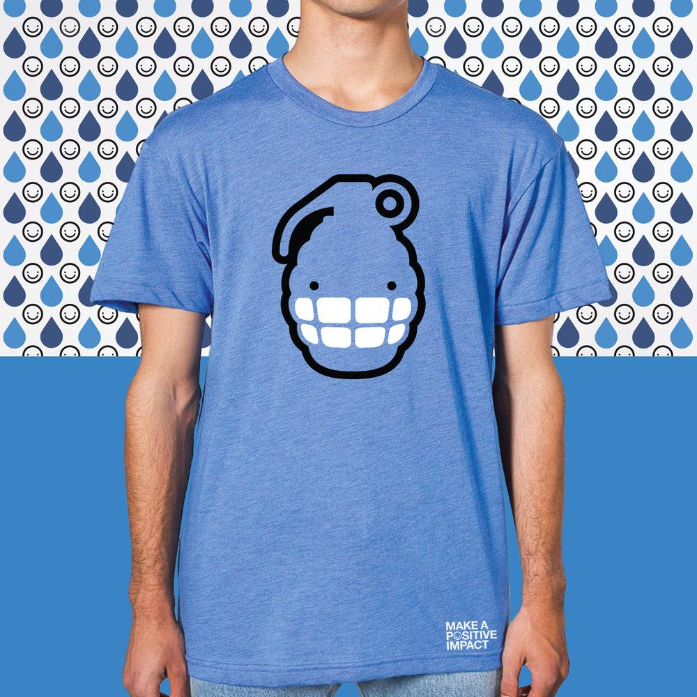 HappyBombs-Water-Grenade-Tshirt-For-Instagram.jpg