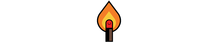 boom-match-icon-widenew copy.png