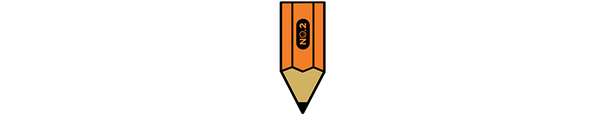 boom-pencil-icon-widenew copy.png