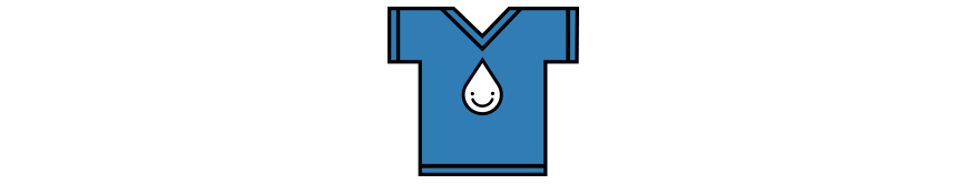 boom-tshirt-icon-widenew copy copy.png