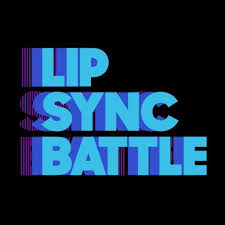 lip sync battle.jpg