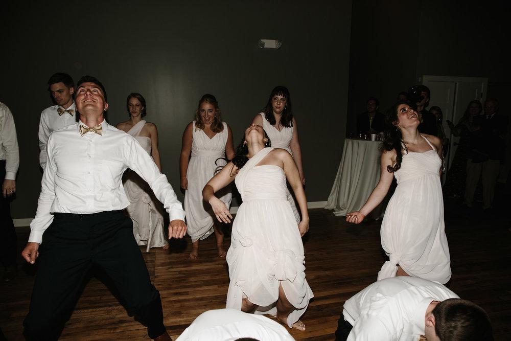 FLORAPINEPHOTOGRAPHY_BRANDONLYDIA_DANCE-96.JPG