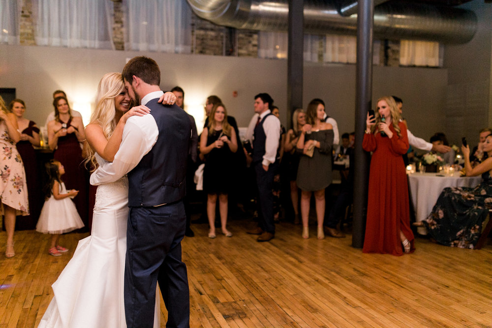 Julie and Andrew Wedding-0986.jpg