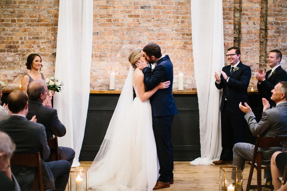 Wedding-723.jpg
