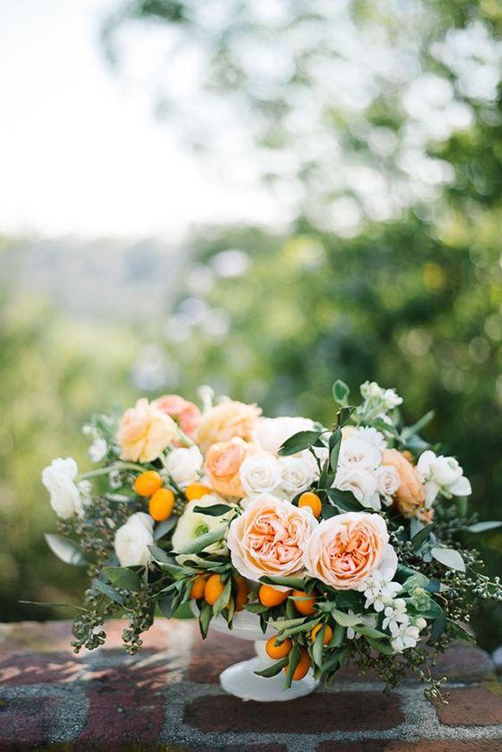citrus flowers 2.jpg