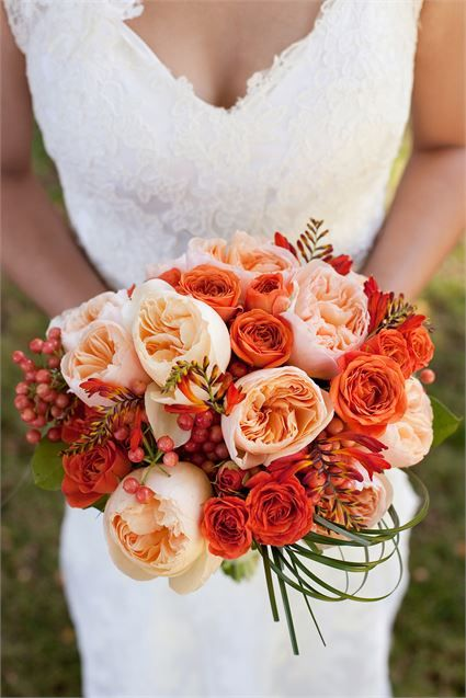 orange bouquet2.jpg