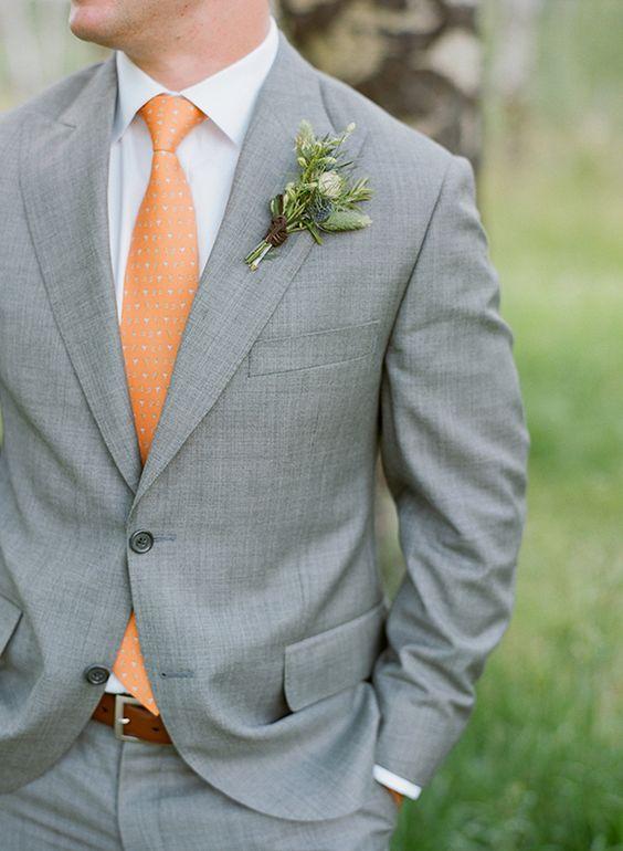 orange tie.jpg