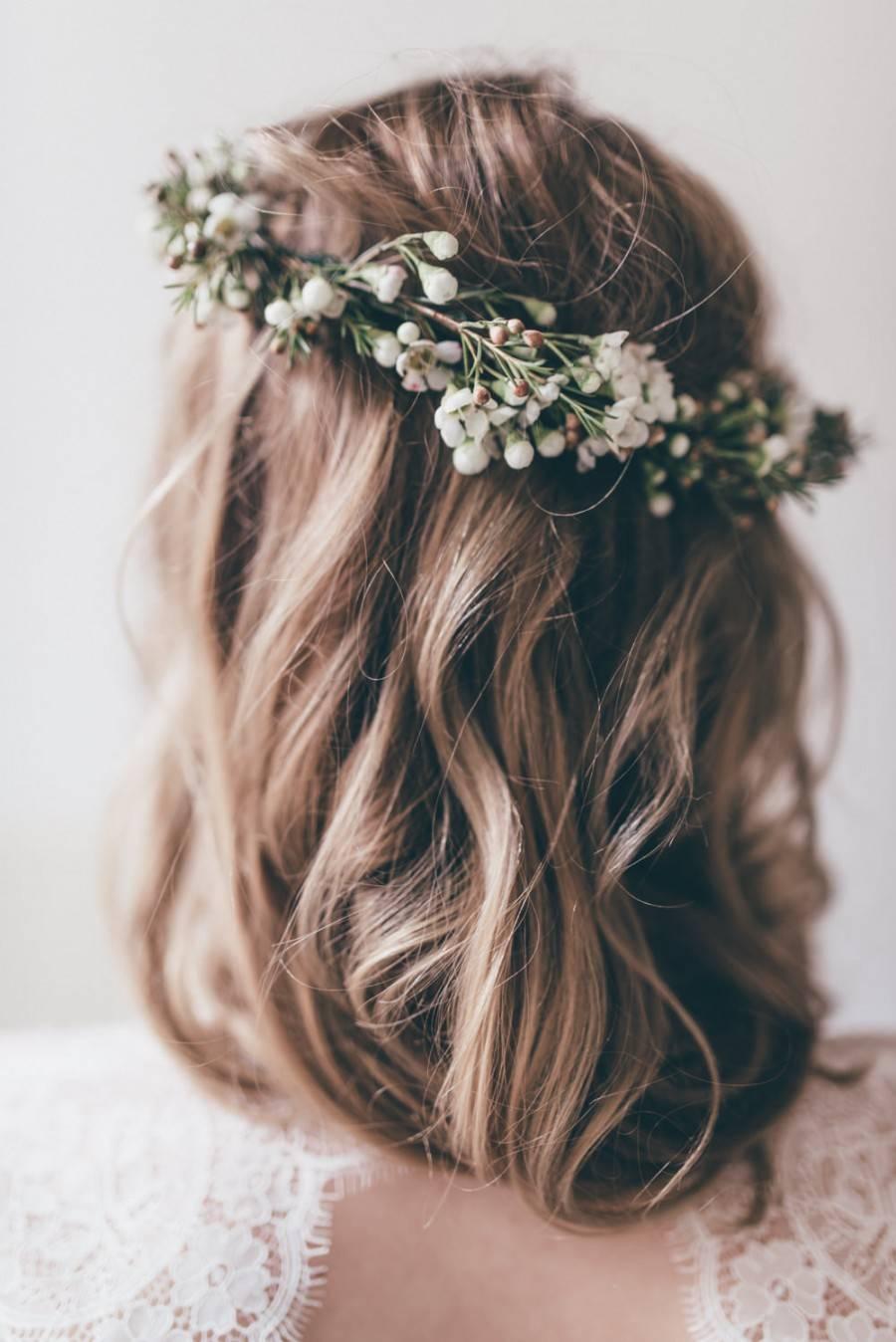 floralcrown.jpg