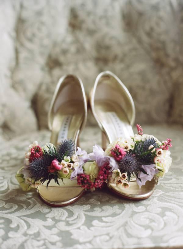 floralshoes.jpg