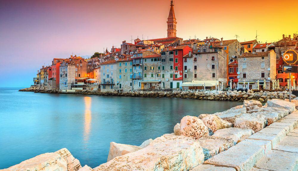 Rovinj, Croatia.jpg