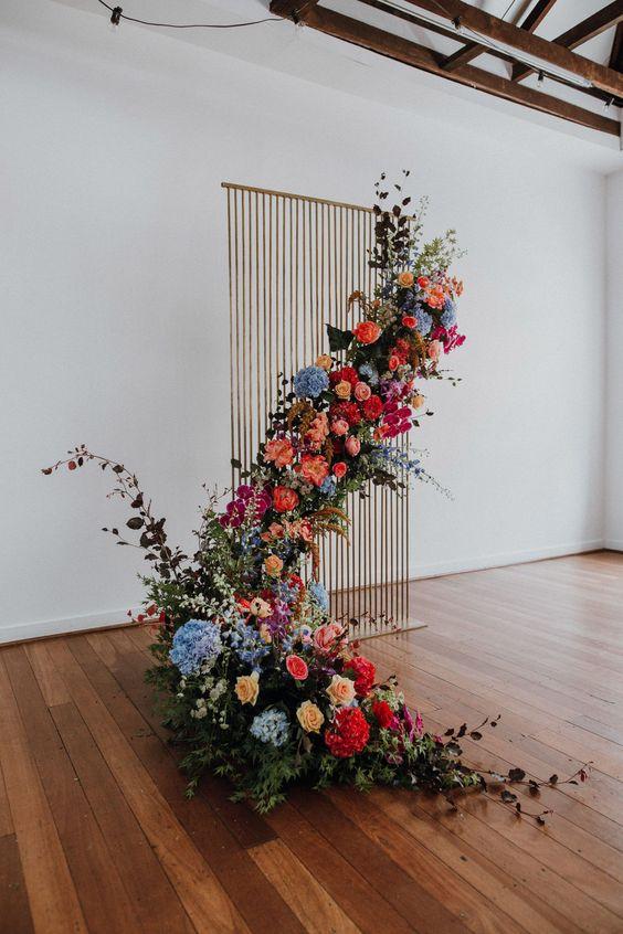 Unique Floral .jpg