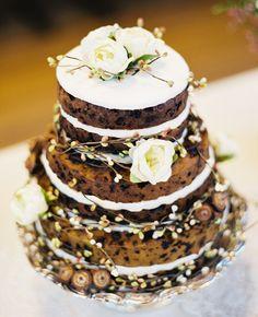 Cookie cake .jpg
