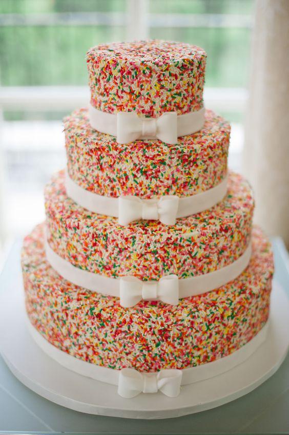 ice cream cake.jpg