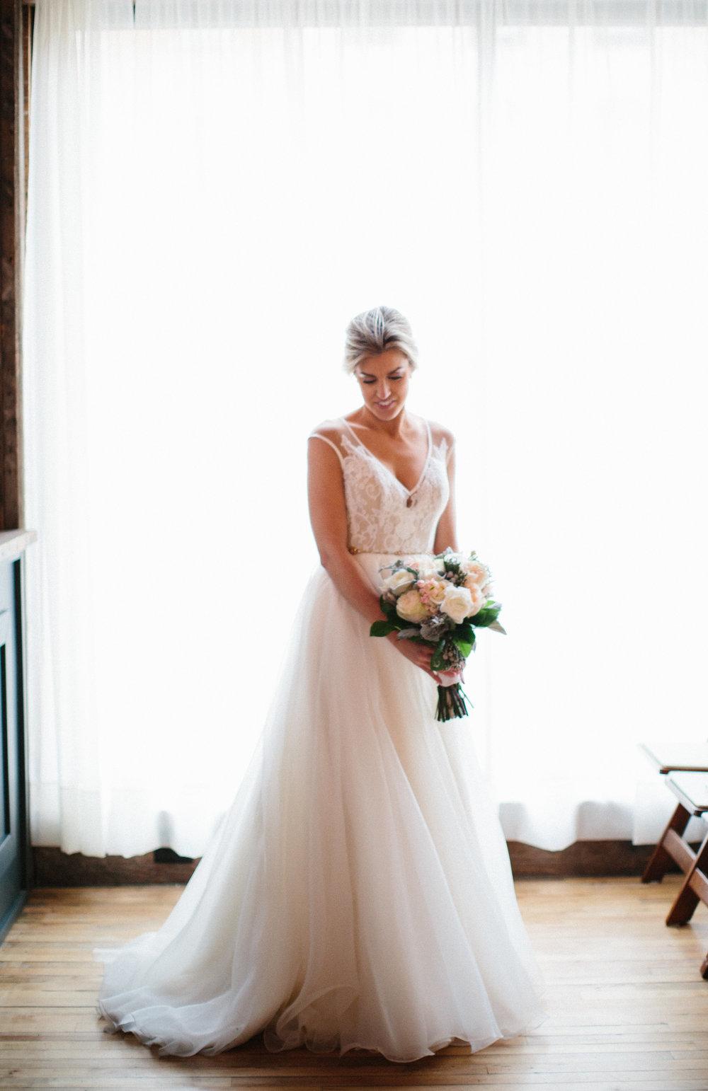 Wedding-484.jpg