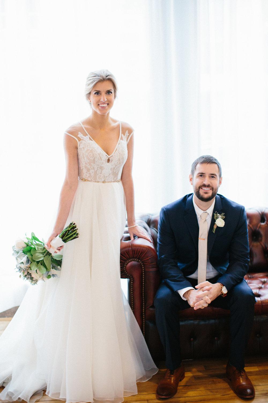 Wedding-589.jpg